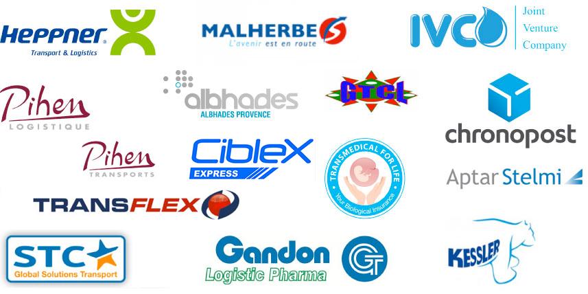 logos-certipharm-2017-08