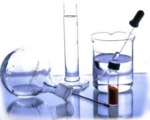 Laboratoire certipharm
