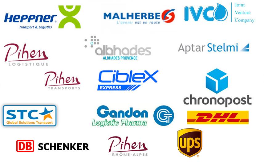 logos-certipharm-2019-12